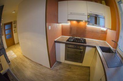 Rekonštrukcia bytu  01