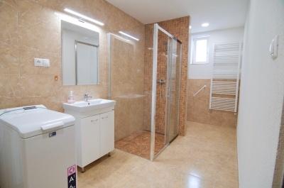 Štýlová kúpeľňa 01
